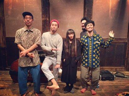 aoba_bakurocho_1108